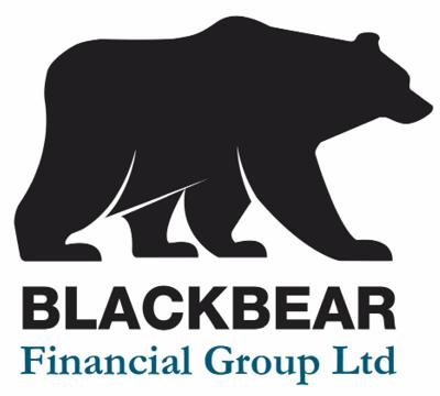 Blackbear Financial Group