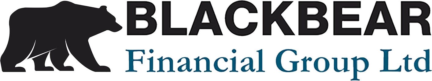 Blackbear Financial Group